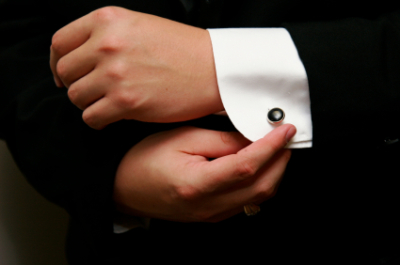 Essential Guidelines When Buying the Ideal Buttons for Specific Cuffs