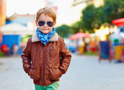 All the Things That You Need To Consider As You Buy Children's Clothes