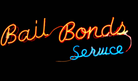 What You Need to Know Concerning the Bail Bonds
