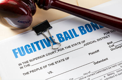Things To Consider Seriously In Order For You To Be Able To Get The Finest Bail Bond Agent