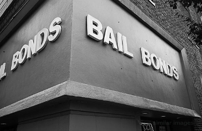 Tips to Guide You When Selecting the Best Bail Bond Agent