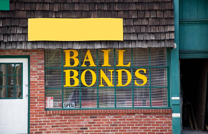 What You Stand to Gain From Bail Bonds and Bail Bond Agencies