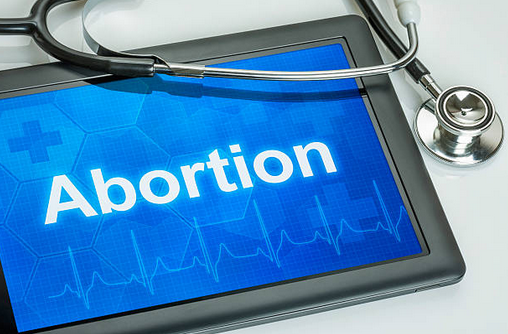 Finding an Abortion Clinic
