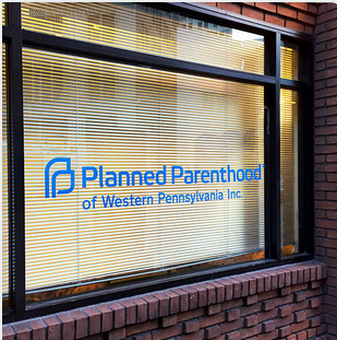 Qualities of a Good Abortion Clinic NYC