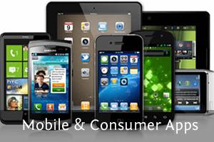 Mobile Med Soft Technology