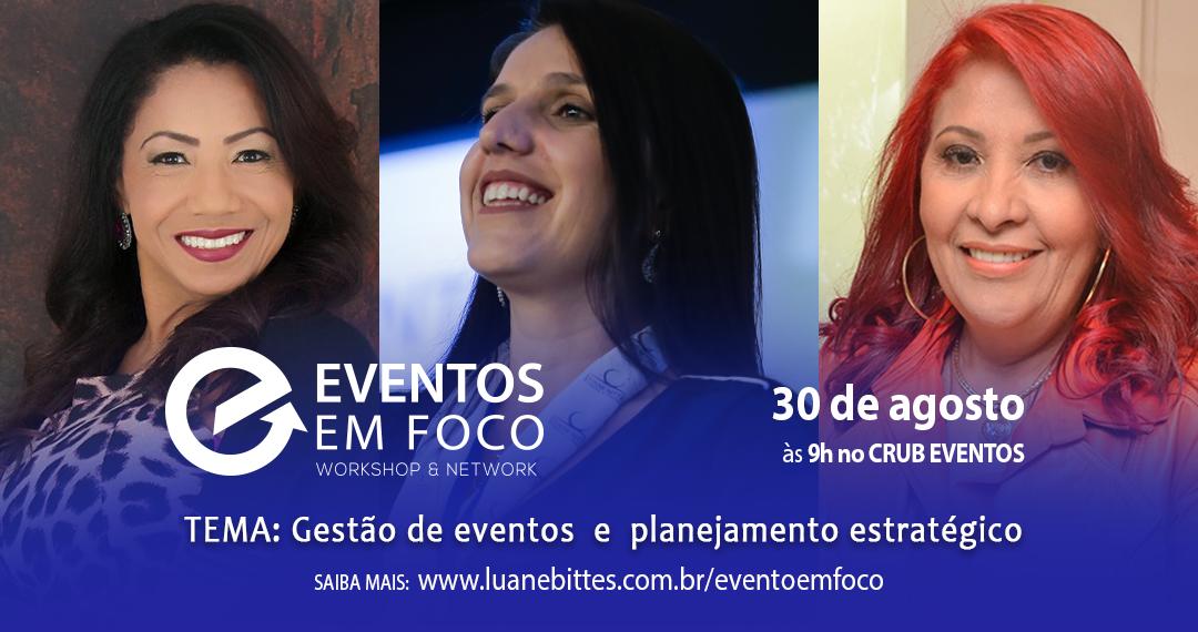 banner-para-o-blog2