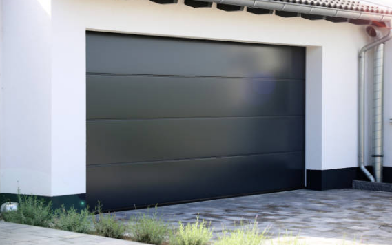 Tips And Guidelines For You To Follow For You To Find The Best Garage Door Repair Services