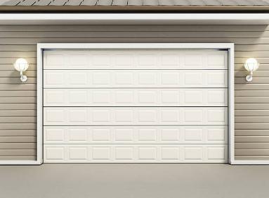 Considerations when Getting Good Garage Doors