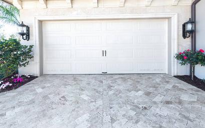 Clues of Finding a Garage Door Repair Company