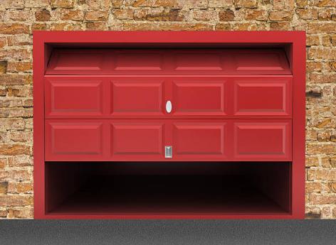 Garage Door Repair Service: How To Find The One For Your Garage Door Needs?