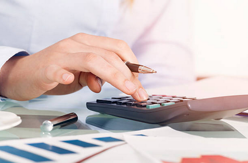 Excellent Qualities of An Exceptional Tax Attorney