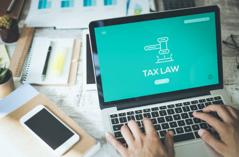 An Overview of Tax Lawyers
