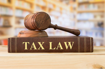 Tips for Choosing a Tax Lawyer