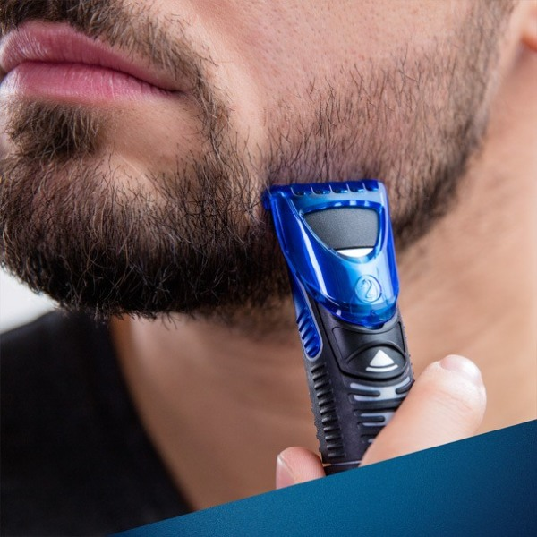How to Choose an Electric Beard Trimmer