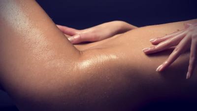 Remove Hair from the Pubic or Bikini Area