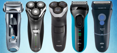 Take Care of Your Electric Shaver With Simple Tips