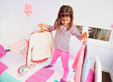 Tips for Obtaining Children's Clothing for Older Kids