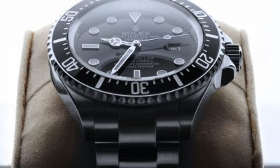 Buying Rolex Second Hand Watches Online