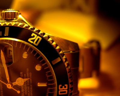 How to Locate the Best Watches Available