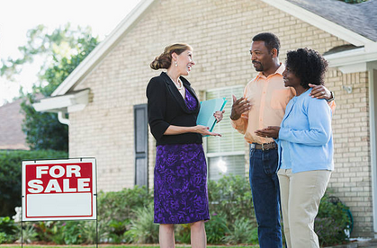 Some Of The Basic Tips That Somebody May Need When Investing In Real Estate