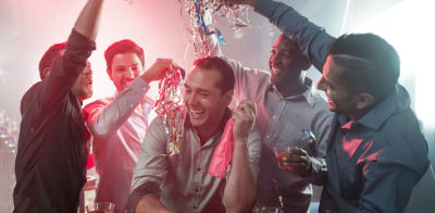 Considerations to Make When Choosing a Stag Do Destination
