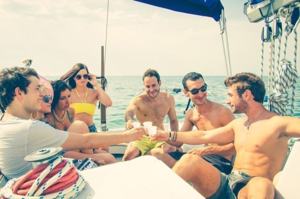 Looking for the Best Stag Do Destinations