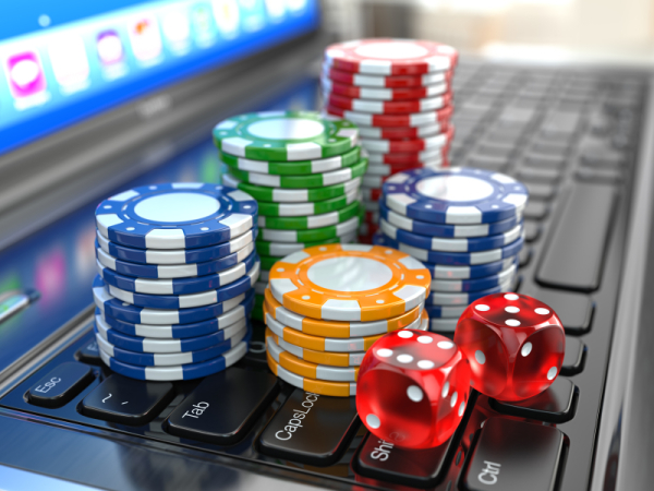 Factors to Consider When Choosing a Gambling Site
