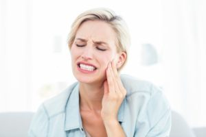How to Get the Best Emergency Dentist Fast