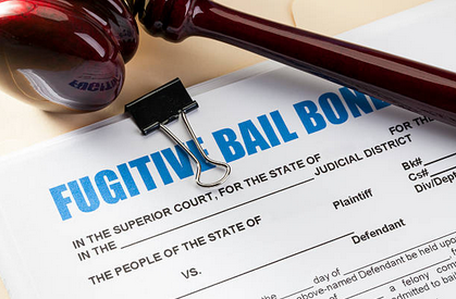 An Analysis Of The Aspect Of Bail Bonds