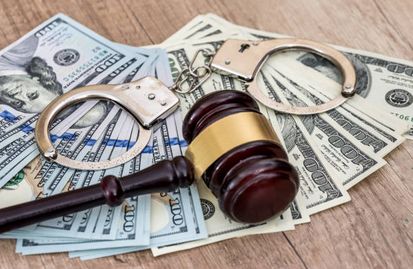 Choosing the Best Bail Bond Company