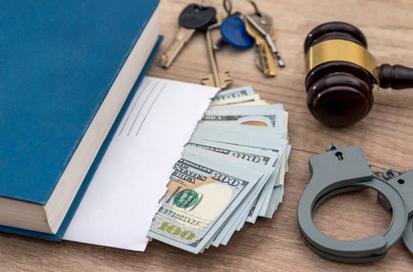 Importance Of Bail Bonds Company
