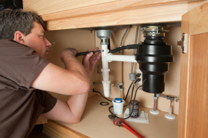 Tips to Choosing the Best Plumber