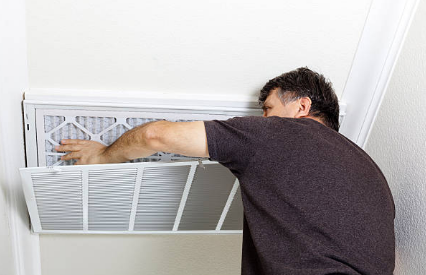 Reasons For Seeking The Home Ac Repair Services