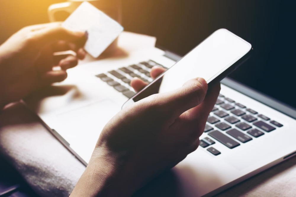 Picking the Bank with the Best Online Banking Services