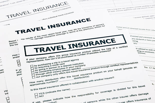 Importance of the Travel Insurance
