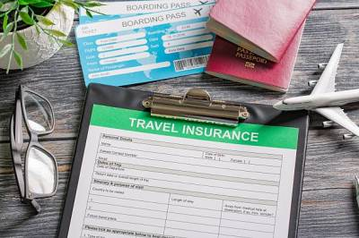 Tips to Follow In Order to Get the Most Affordable Travel Insurance