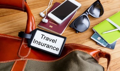 Importance of Travel Insurance