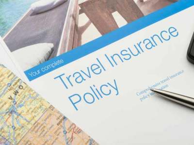 How to Pick the Right Travel Insurance Company