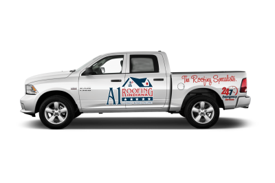 Indianapolis Roofing Contractor | A1 Roofing Indiana