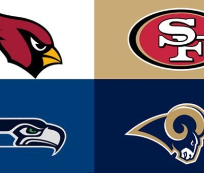 2018 AFC / NFC West Fantasy Preview