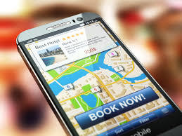 Benefits of Using the Best Online Compare Hotels Platform