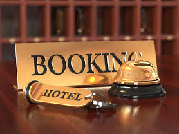 Looking for Hotels Near Your Destinations