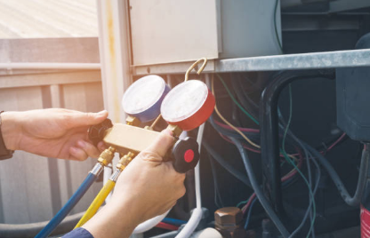 Ideas On How To Find The Best HVAC Contractor