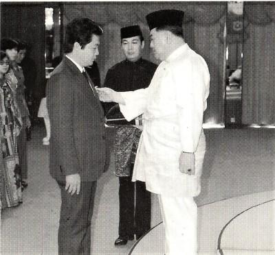 1977年