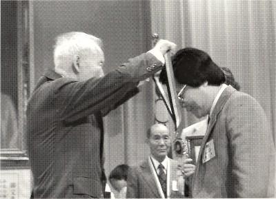 1984年5月4日