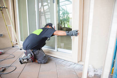 Tips for Getting a Door Installation Service