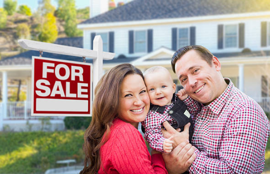 The Simplest Way To Sell Your House In Cash