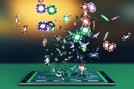 Insights on Online Casinos Games