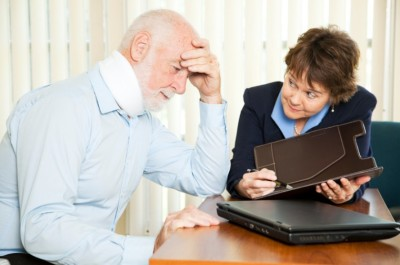 Attributes to Look at When Choosing Personal Injury Lawyers