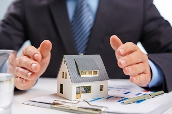 Advantages of Selling a House to Real Estate Investor